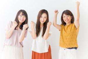 大宮 レンタルスタジオ ベリーダンス教室