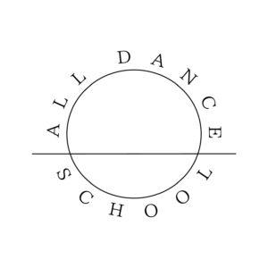 ALL DANCE SCHOOL
