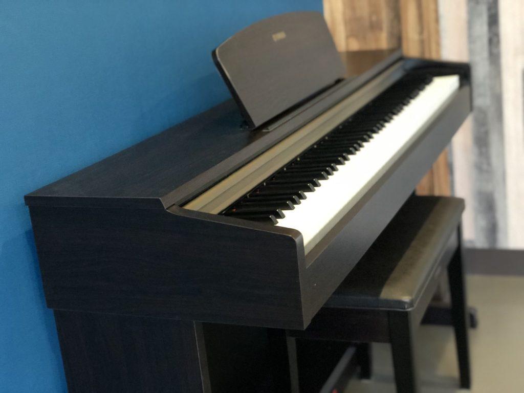 88鍵盤 電子ピアノ