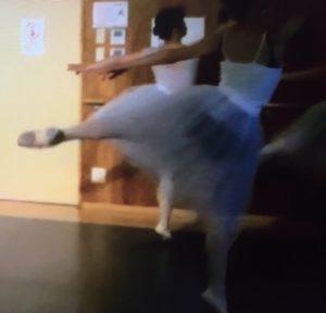 クラシックバレエ,大人,バレエ教室