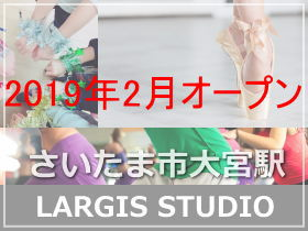 2019 StudioSquare  INFORENT co.,LTD.