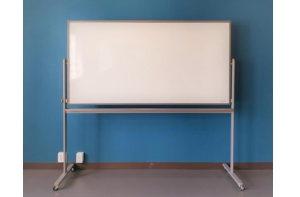 ホワイトボード 黒板